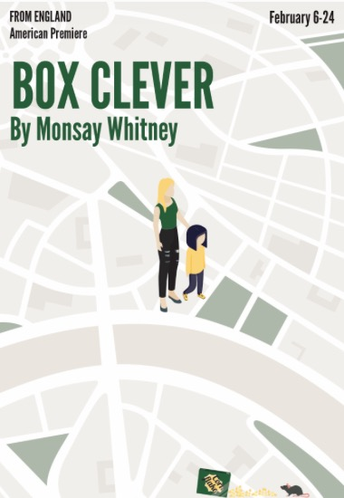 box clever inis nua