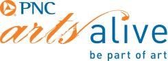 pnc arts alive logo.jpg